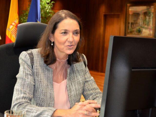 El Gobierno lanza un plan de apoyo a la internacionalización