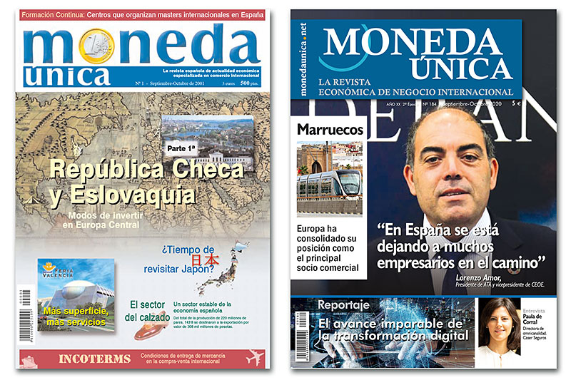 portadas-1-y-184-revista-moneda-unica