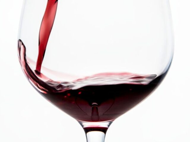 El vino español gana mercado en Reino Unido