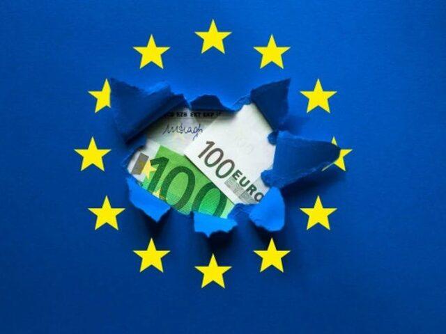 Perspectivas de la zona euro