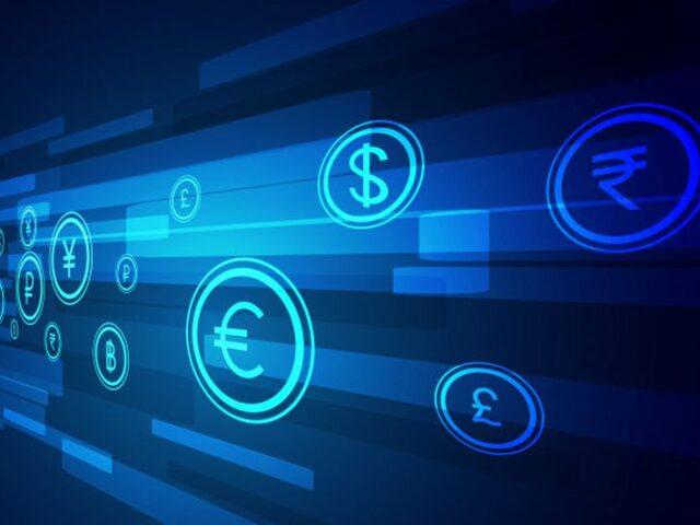 El aval bancario digital