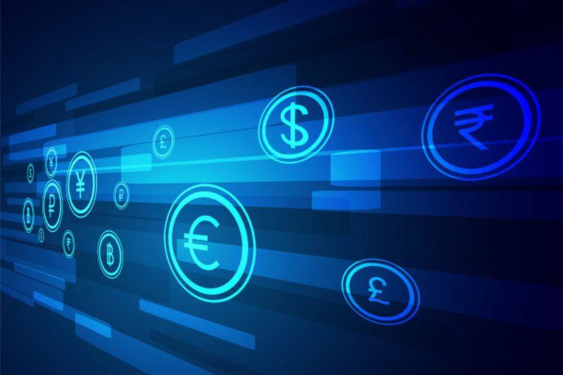 aval-bancario-digital