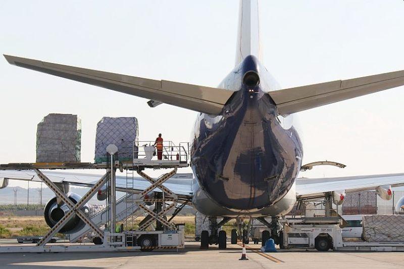 desplome-carga-aerea