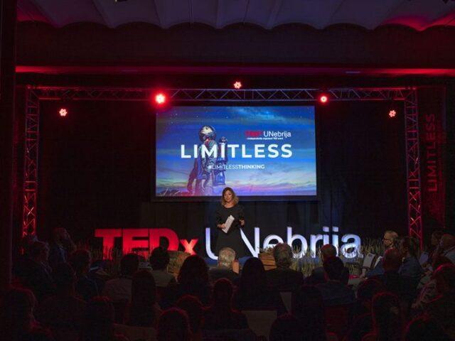 Tres variables clave del ecosistema emprendedor