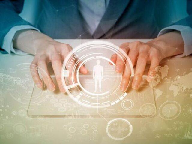 Santander lanza 400 becas internacionales de formación digital