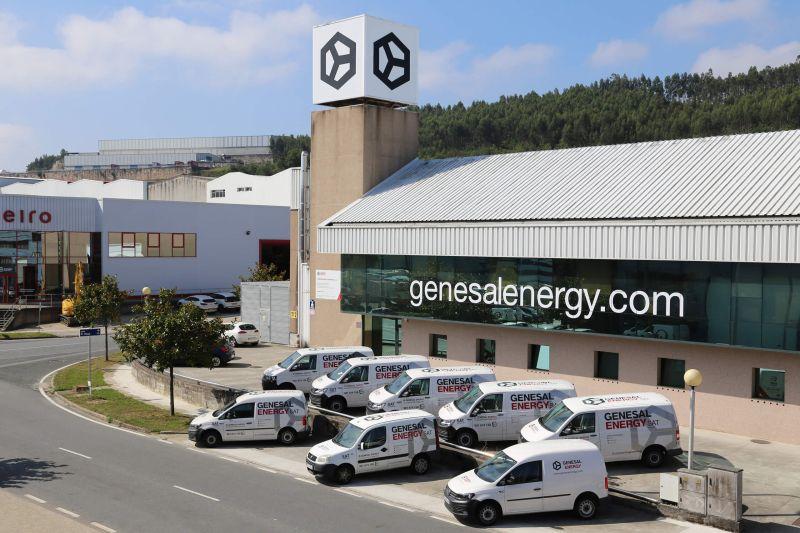 genesal-energy-crece-en-mexico