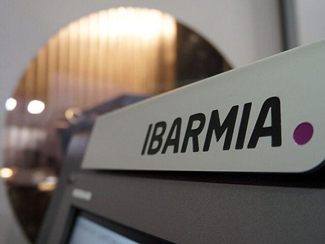 IBARMIA se consolida en China con el respaldo de COFIDES