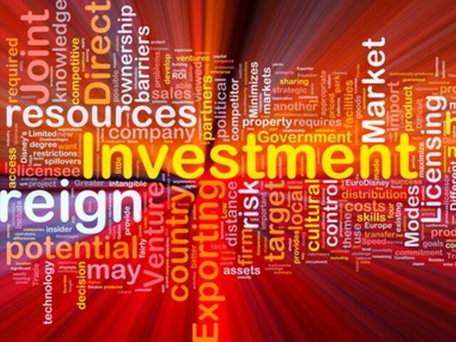 Los inversores extranjeros retoman sus operaciones en España