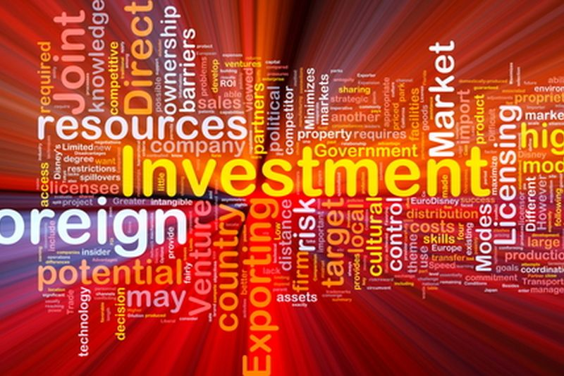 inversores-extranjeros-retoman-operaciones