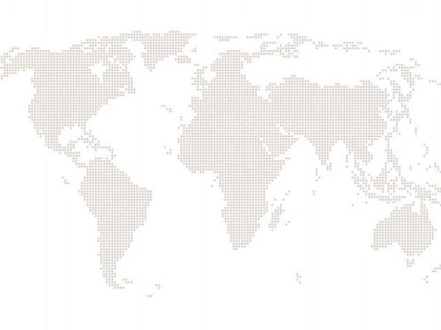 Europa, EE.UU. y sudeste asiático acaparan el interés de las empresas españolas