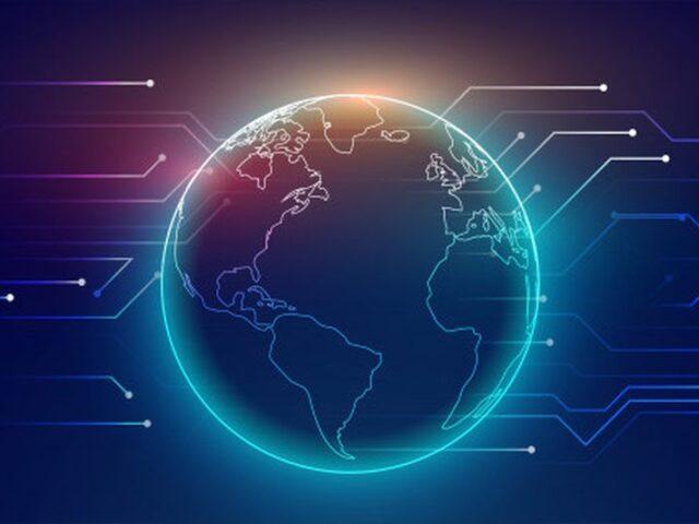 Tras la recuperación de la globalización