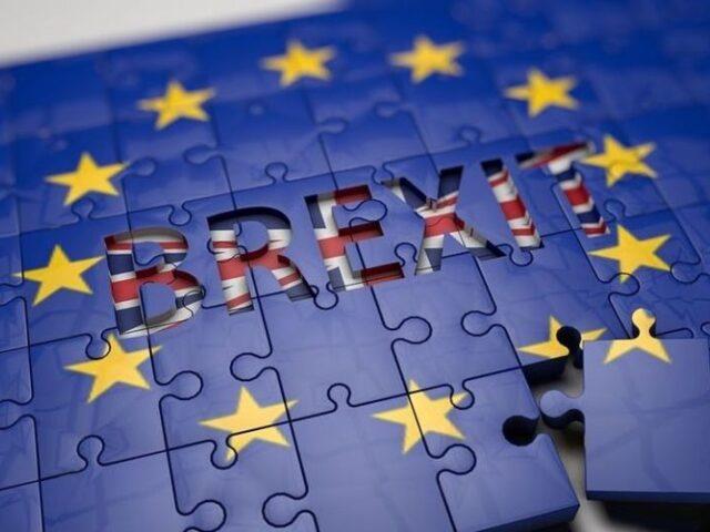 Reino Unido seguirá siendo un socio estratégico