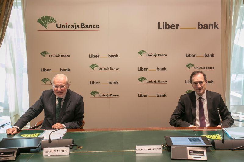 unicaja-banco-y-liberbank-aprueban-fusion