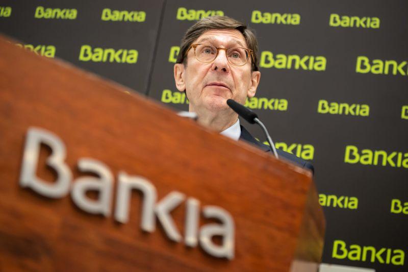 bankia-obtiene-beneficio-en-2020