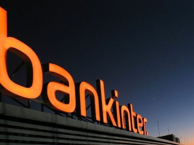 Grupo Bankinter cierra 2020 con crecimiento en sus líneas de negocio