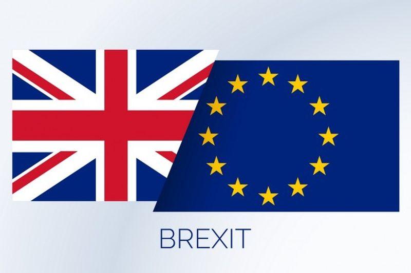 brexit y covid 19