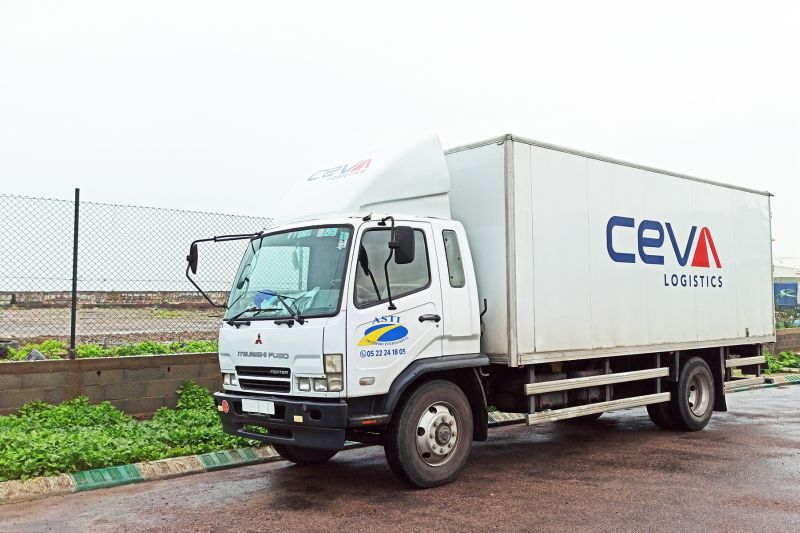 ceva-logistics-expansion-en-africa