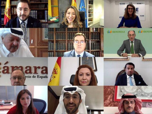 Qatar, un socio comercial de primer orden
