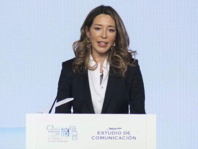 España como destino inversor