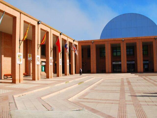 Feria de Zaragoza obtiene el respaldo de la internacionalidad para 9 de sus salones
