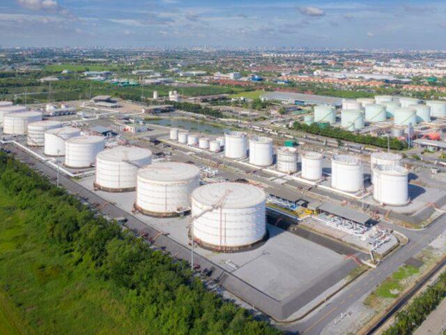 Plan de internacionalización del sector químico para 2021