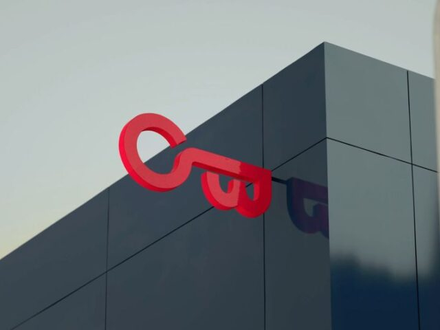 Openbank logra en 2020 récord en inversiones duplicando sus activos
