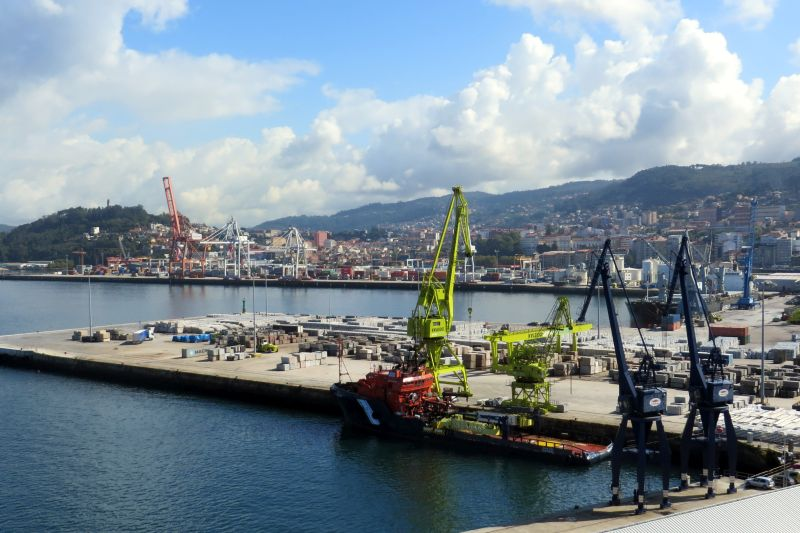 puertos-espanoles