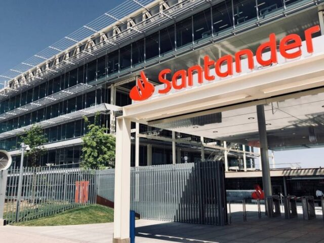 Santander apoya el negocio internacional de las empresas
