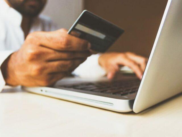 La transformación de servicios en la banca digital