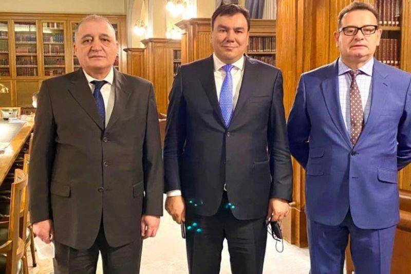 uzbekistan-una-alternativa-para-la-internacionalizacion