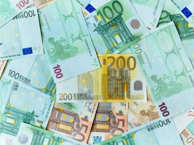 Las empresas europeas y el valor del efectivo