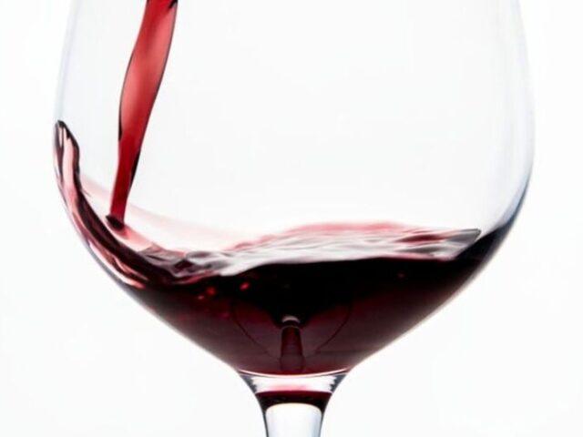 ICEX y OIVE se unen para aumentar el valor de las exportaciones del vino español