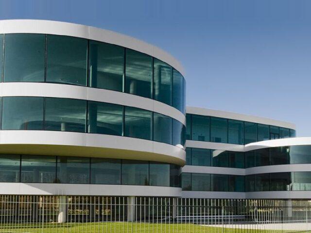 Grenergy aumentó su beneficio y se expande en nuevos mercados en 2020