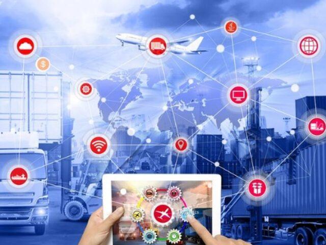 hub-logistico-acceso-al-mercado-internacional