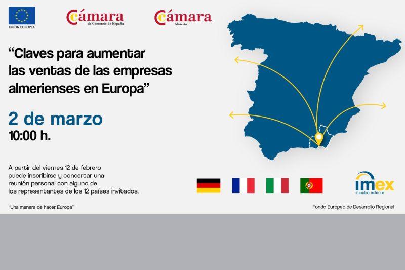 imex-almeria