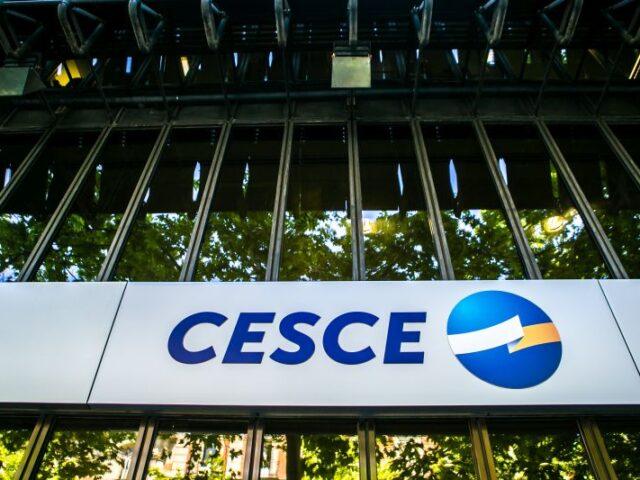 CESCE demuestra su compromiso con las empresas internacionalizadas
