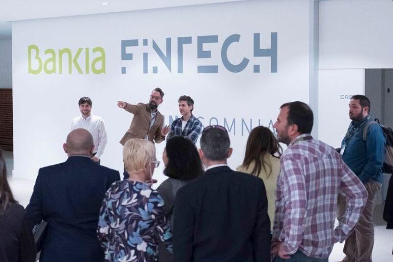 inversion-en-startups-espanolas
