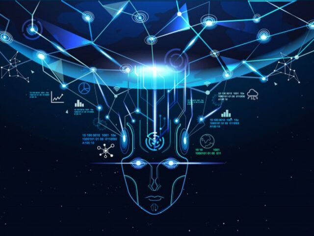 10 claves para un Machine Learning operativo