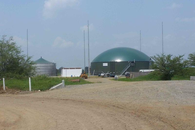 produccion-de-biogas