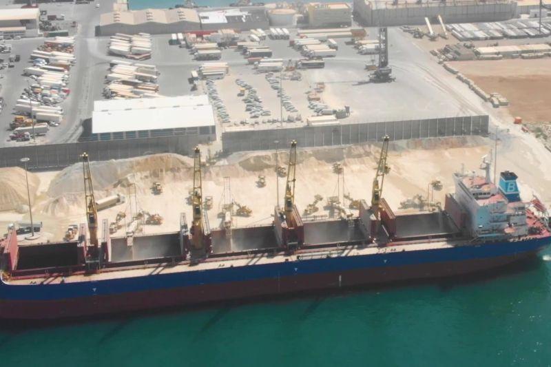 puerto-de-almeria-exportacionespuerto-de-almeria-exportaciones