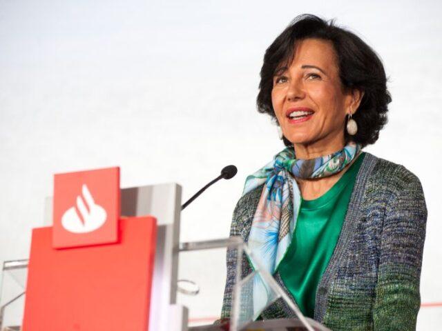 Los resultados de Santander en 2020 reflejan su fortaleza de modelo de negocio