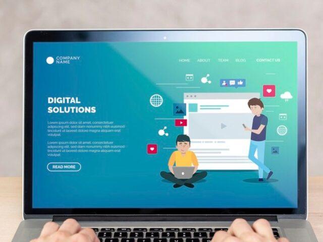 Santander refuerza su oferta de Soluciones Digitales