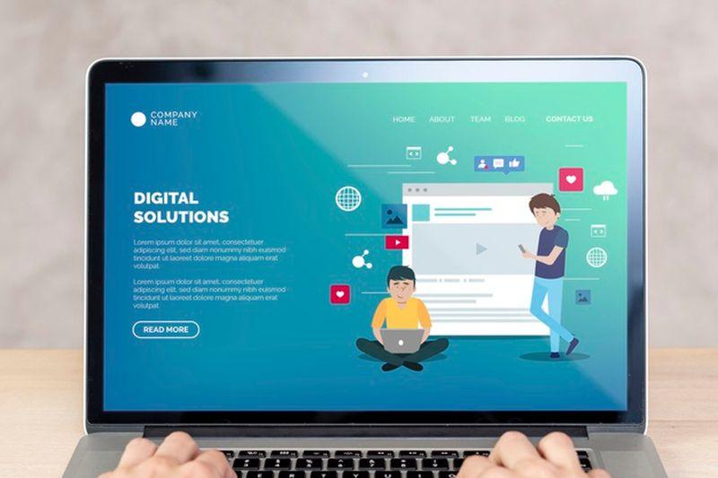 soluciones-digitales