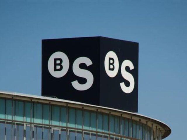 TSB aumenta su eficiencia y acelera su plan para volver a la senda de beneficios