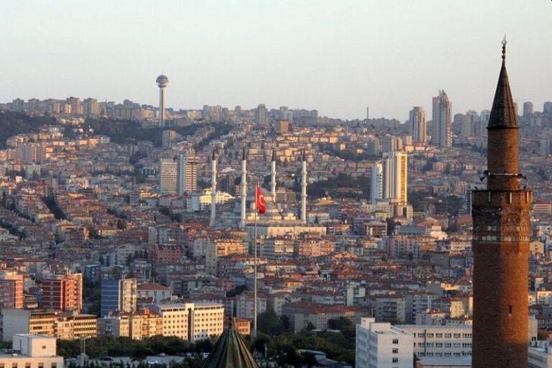 turquia-mercado-de-oportunidades-para-el-sector-quimico