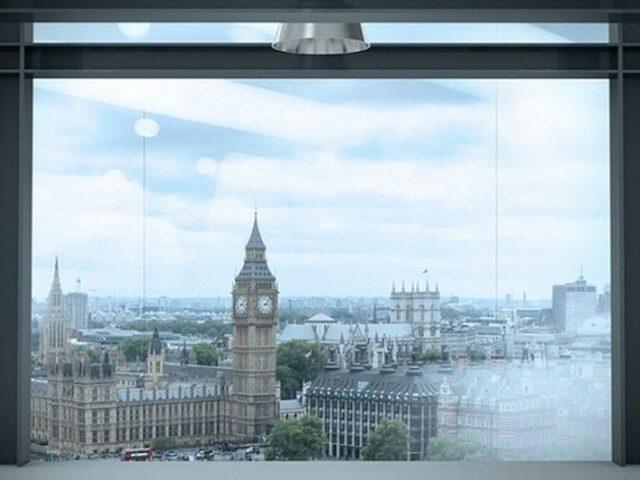 ICEX se vuelca para ayudar a las empresas a adaptarse al nuevo mercado británico