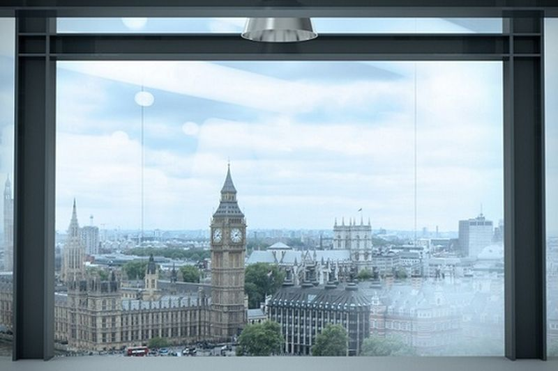 ventana-global-ante-el-nuevo-mercado-britanico