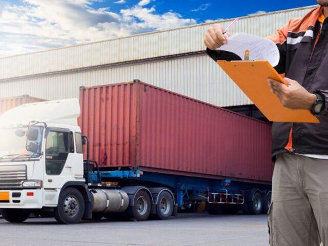 Los transportistas europeos apuestan por la RSC