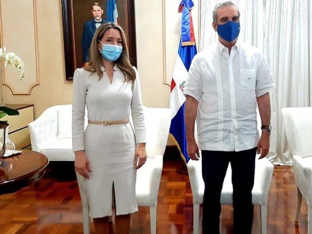 España apuesta por reforzar el comercio con República Dominicana