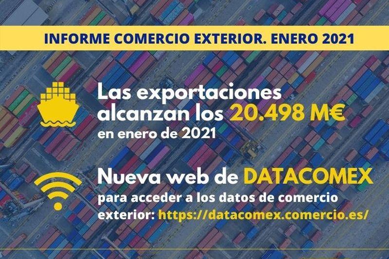 exportaciones-enero-frenan-tendencia-positiva